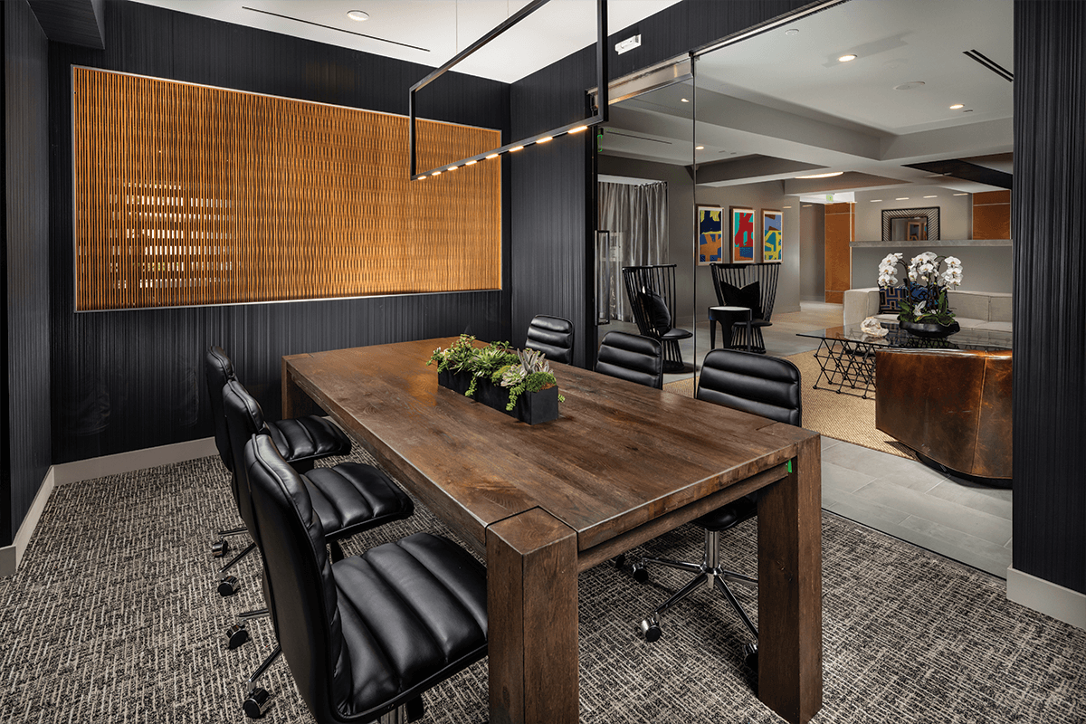 The_Pearl_Conference_Room