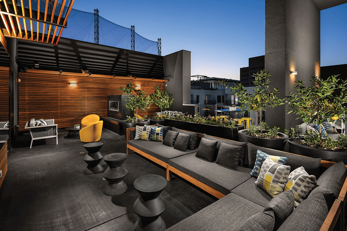 The_Pearl_Roof_Deck