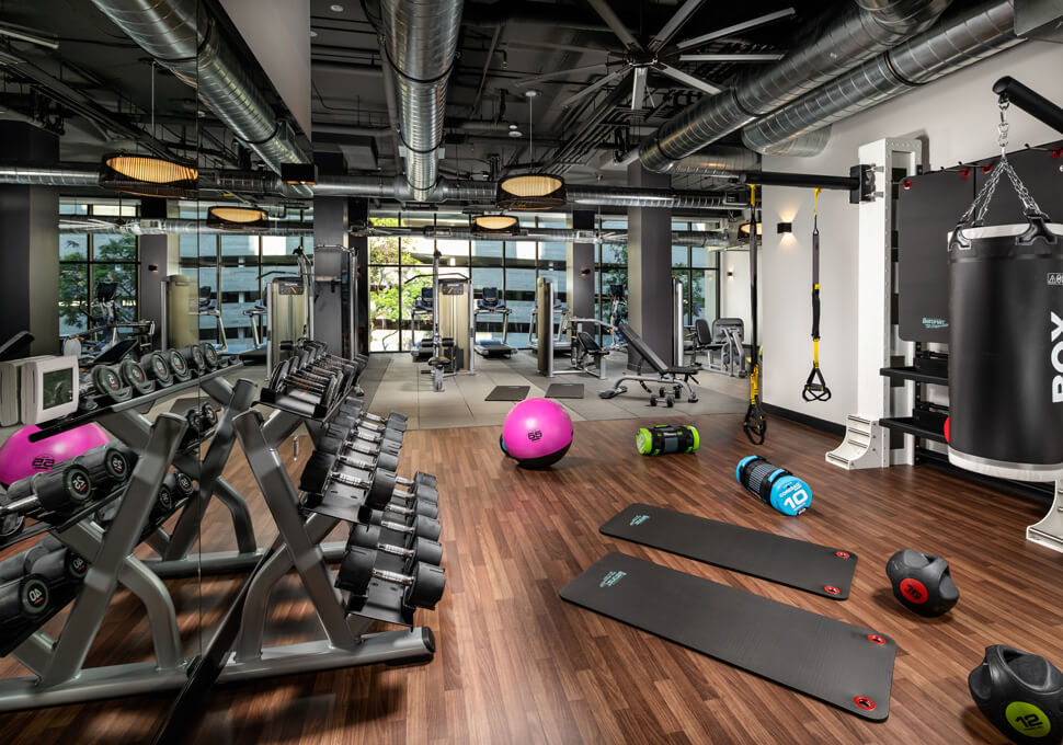 ThePearl_PowerGym_970x680